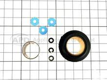 GENUINE  NEW  MAYTAG TUB BEARING KIT   PART  204013