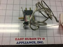 GE REFRIGERATOR COLD CONTROL PART  WR09X10089