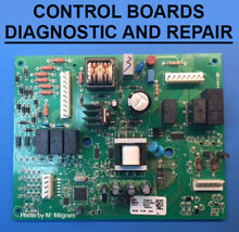 W10310240 12920724 12920721 Repair Your Broken Maytag Board Only Not For Sale