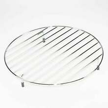 WB48X10015 For GE Convection Oven Rack