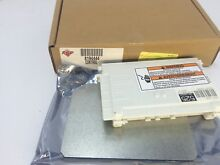8194444   WP8194444 WHIRLPOOL DISHWASHER ELECTRIC CONTROL  NEW PART