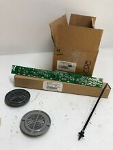 WD35X10395 GE DISHWASHER UI CONTROL  NEW PART