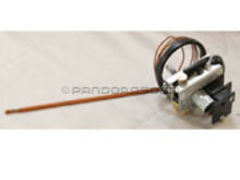WP74009277 For Whirlpool Oven Thermostat