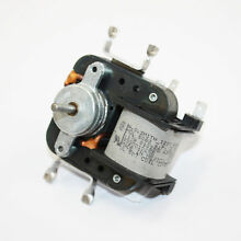 482469 For Whirlpool Refrigerator Evaporator Fan Motor