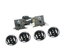 8186393 For Whirlpool Range Oven Control Board