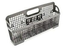 WP8562043 For Whirlpool Dishwasher Silverware Basket