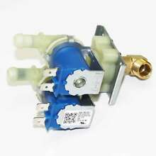 AJU33450703 For LG Dishwasher Water Valve
