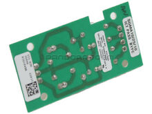 WP8301848 For Whirlpool Range Oven Control Board