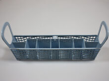 WP8519598 For Whirlpool Dishwasher Silverware Basket