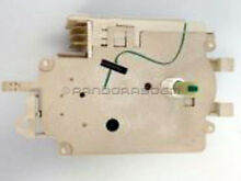 WP21002232 For Whirlpool Washing Machine Timer