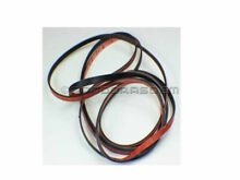WP8547168 For Whirlpool Clothes Dryer Drive Belt