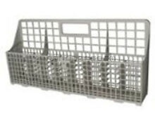 WP8268824 For Whirlpool Dishwasher Silverware Basket
