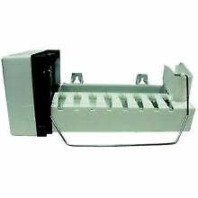 RIM943 For 4317943 Whirlpool Refrigerator Icemaker Kit