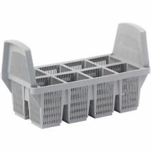 Classeq Ware Washer Cutlery Basket