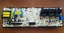 Genuine OEM General Electric Wall Oven CONTROL BOARD Part   WB27T10312