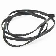 WE12X10015 For GE Clothes Dryer Drive Belt