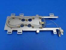Whirlpool Kenmore WP8544771 Dryer Element 8544771 NEW GENUINE OEM