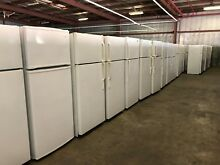 Wholesale Load of Matching White Kitchens   Refrigerators  Stoves  Dishwashers