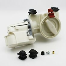 Whirlpool Washer Pump Assembly  280187  FREE SHIPPING