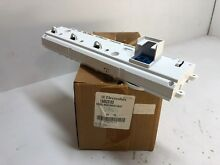 134523103   137006000 FRIGIDAIRE WASHER CONTROL BOARD  NEW PART