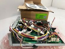W10789107 WHIRLPOOL REFRIGERATOR ELECTRIC CONTROL  NEW PART