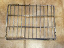 Genuine OEM 27  Viking Professional Wall Oven RACK Part   PB060048