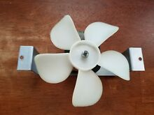 Genuine OEM Viking Professional Wall Oven FAN MOTOR   BLADE Part   PE10024