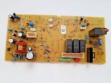 OEM Whirlpool Wall Oven MICROWAVE CONTROL BOARD Part   W10486188