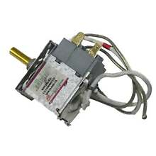 WR50X21296 For GE Freezer Thermostat