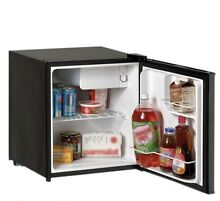 Avanti 1 7 cu ft compact refrigerator RM17T1B  Local Pick Up Only