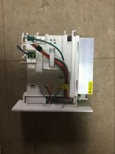 FRIGIDAIRE WASHER MOTOR CONTROL BOARD PART 134409904