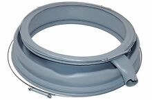 Bosch Washing Machine Door Boot Seal Gasket WAY32540AU 02 WAY32540AU 14