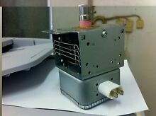 TOSHIBA  Magnetron Suit  Daewoo  Lg  Microwave Ovens 2M216H   XB