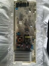 GE Washer Control Board P  WH12X26034  275D1543G006