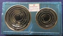 Jenn Air Stainless Coil Cartridge A100 5 Prong 87904A Old Style New Last One