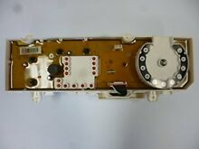 New Genuine OEM Samsung Washer Washing Machine Main Control Board DC92 01738A