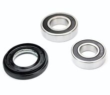 EXPRESS LG Washer Dryer Combo Seal   Bearing Kit WD14030RD WD14120RD WD14800RD