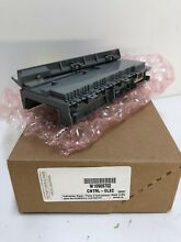 W10909702 WHIRLPOOL DISHWASHER ELECTRIC CONTROL  NEW PART