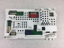 Kenmore Washer Main Electronic Control Board   Part   W10392973
