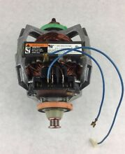 Maytag Dryer Motor W10136932 Model S58NXMSS 7044