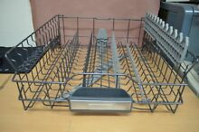 Thermador 00770086 Upper Dishwasher Dishrack for DWHD440MFP 08