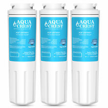 Fits KitchenAid 8171249 9005P 67002671 67003526 Comparable Water Filter
