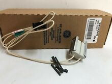 WB13X25262 GE RANGE IGNITOR  NEW PART