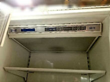 High end appliances  subzero fridge  Viking Range  Dishwasher  etc    3800