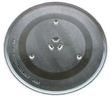 Frigidaire Microwave Glass Turntable Plate   Tray 5304464116