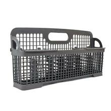 Kitchenaid W10190415 Dishwasher Silverware Basket Genuine Original Equipment