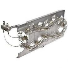 3387747 Heating Element 80003 For Kenmore and Whirlpool Dryer