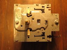 Whirlpool Laundry Washer Timer Part FSP 357134D   FREE SHIPPING