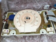 LG Washer Display Control Board EBR78898208