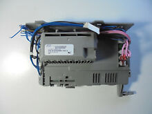 Whirlpool Washer Mod   WFW9700VW01   Main Control Board Part   W10133908